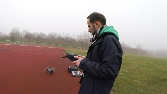 Stve_Drohne