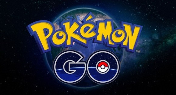 Pokemon-Go-Artikelbild-rcm992x0