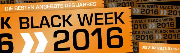 black-week-2016-bei-saturn