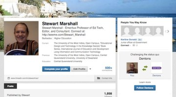 StewartMarshall-LinkedIn