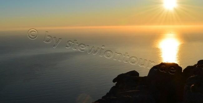 stewiontour_Südafrika2015 (219)