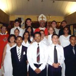 Confirmation 16
