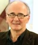 Sebastian Coventry