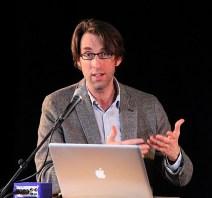 Maarten Beirens_02