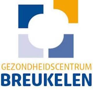 Gezondheidcentrum Breukelen