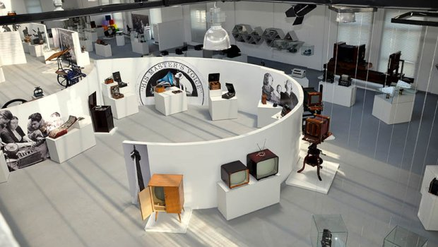 25-jubilej-Muzeja-nauke-i-tehnike-6-620x350