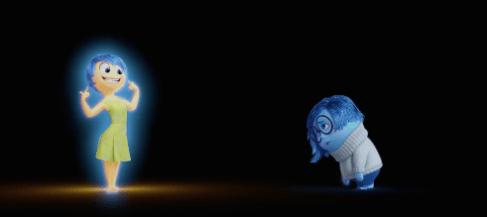 Pixar Post Inside Out 1