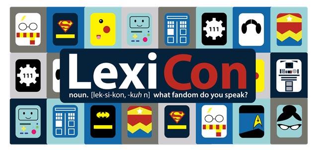 Lexicon Logo Blue-01 for web
