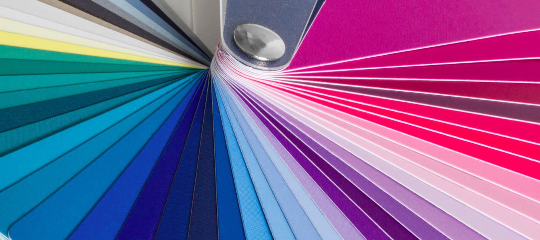 feature-colors