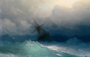 ayvazovskiy-kartina-more