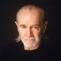 """I Was Catholic Until I Reached The Age Of Reason."" A Tribute to George Carlin"