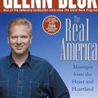 A Nation Interrupted: A Decade After 9-11