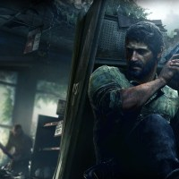 Why The Last of Us Is One of the Best Games I've Ever Played