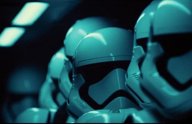 star_wars_force_awakens_stormtroopers