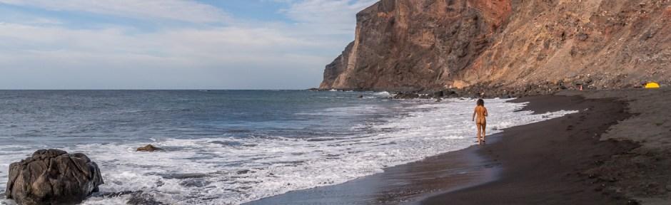 playa-del-ingles-header