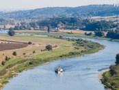 Elbe-Richtung-Dresden-header