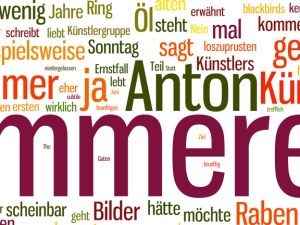 kammerer2010-wordle-header