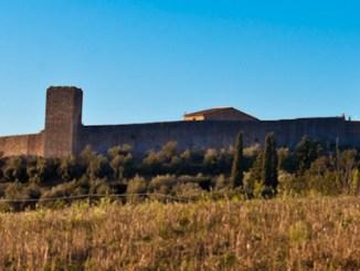 Monteriggioni-header