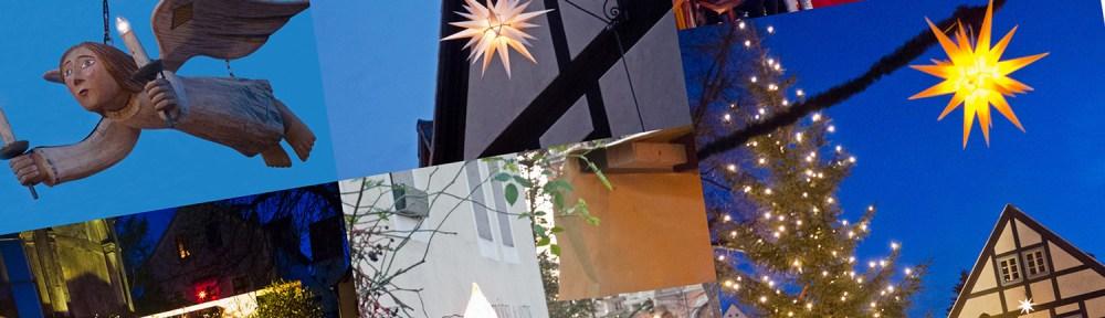 Elbhang-Weihnachtsmarkt-header