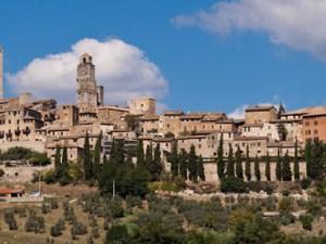 Gimignano-header.jpg