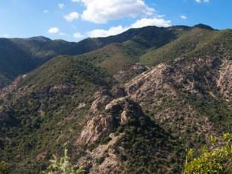 Monte-Arcosu-Header