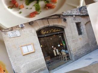Cafe-de-L'Academia-header