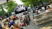 streetfood44-header