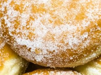 berliner-pfannkuchen-header