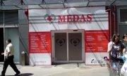Spitalele sunt virusate de coruptie: Patroana de la Medas suspectata de evaziune de 68 milioane de euro