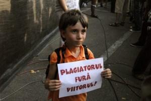 2012_07_06_miting de protest organizat de pdl 117_rsz