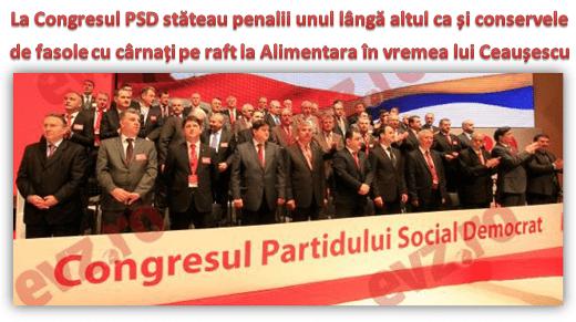 congresul-psd
