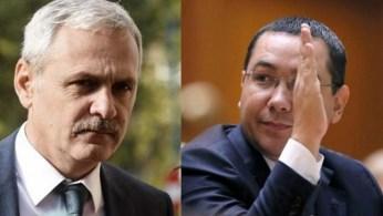 PSD-a-ajuns-o-organizație-criminală-care-trebuie-desființată.