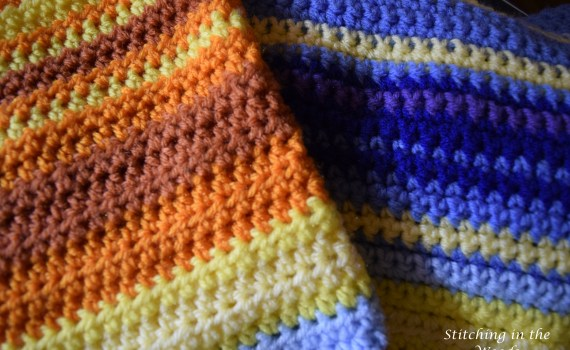 Temp shawl close-up 2