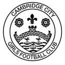 Cambs City Girls