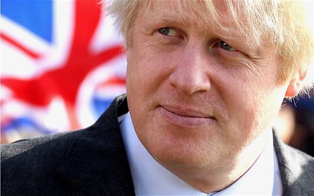 Image Credit: The Telegraph