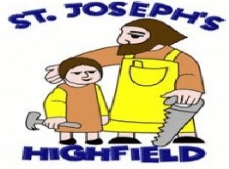 Pupil Voice | St Joseph's Highfield