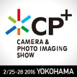 cpplus2016_banner_180180_j