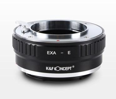 KF-EXAE