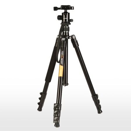 KF-TM2324(SL)