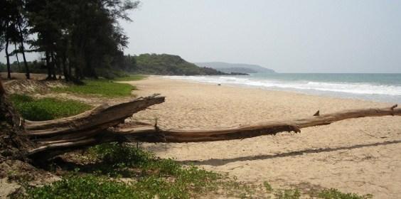 Talpona_Beach