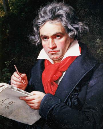 Ludwig Van Beethoven {focus_keyword} Kisah Sukses Orang-Orang Bodoh dan Cacat yang Berkali-kali Gagal ludwid van beethoven