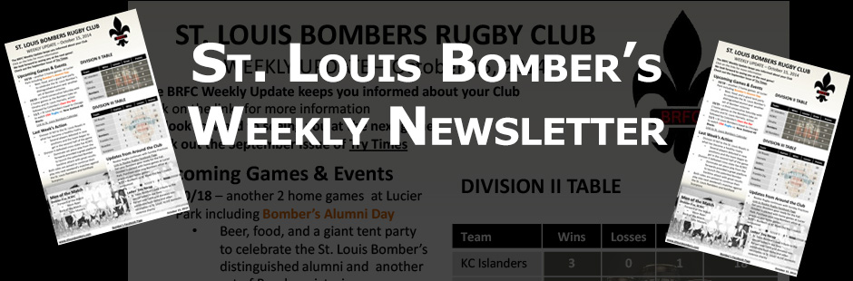 Weekly_Newsletter_940