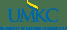 UMKC-logo