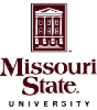 Missouri_State_University_logo1