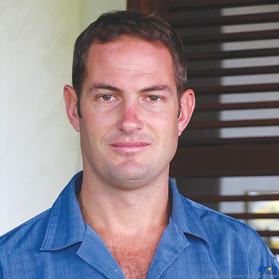 Mr. Oliver Gobat: The police are yet to confirm whether what they pulled out of the passenger seat of a burnt-out vehicle at Cap Estate more than three weeks ago were his remains.