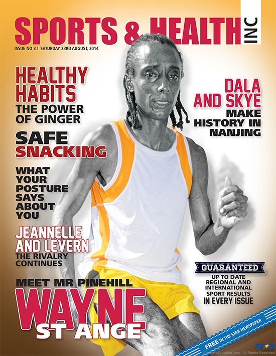 sports-and-health-cover