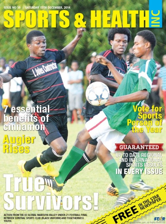 sports-inc-issue-12132014-1