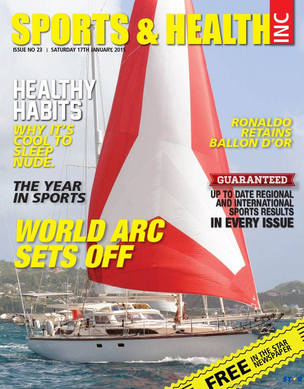 Issue-23-Sat-17th-JAN-Sports-&-Health-Inc-1