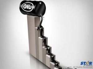 oil dropshutterstock_233498950