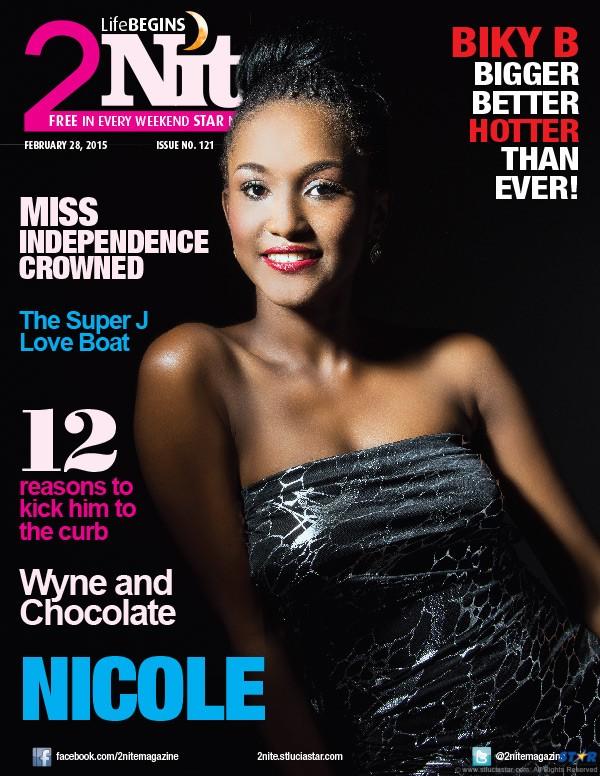 2nite-magazine-issue121_02282015-1